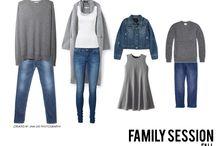 Look family