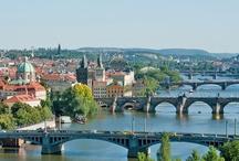 I ❤ Prague