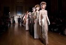 OGGS Fashion Shows