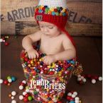 Photography Props & Ideas / by Snappy Tots and More