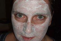 Skin Care / by Kiara Bass