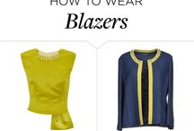 How to wear PUROTATTO