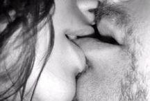 Baci di ..... / Baciamo ancora ...