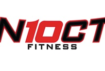N10CT Fitness / Remember the key... N10CT
