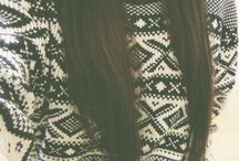 Jackets & Jumpers