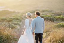 Wedding / Evlenmicem ama olsun