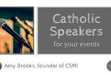 Catholic Parish Resources