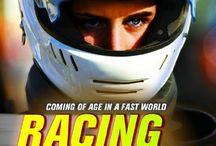 Little Racer