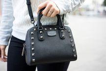BAGS // Taschen / bags, designer bags, designer taschen, handtasche, taschen, luxus, luxury, gucci, chanel, louis vuitton, prada, saint lauren, fendi, chloe, michael kors, backpack, rucksack, belt bag