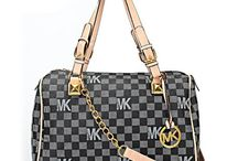 Michael Kors Cyber Monday / http://www.newperfectstyle.com/ Cheap New Michael Kors For Sale 2013. / by Official Uggs On Sale|Ugg Boots Outlet 2013 Christmas For Sale