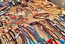 jewelry / by Macy Sims