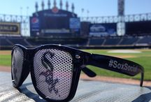 #SoxSocial / This board covers everything #SoxSocial--from prizes, promotional giveaways,contest winners, specially-priced tickets to info on upcoming #SoxSocial events!
