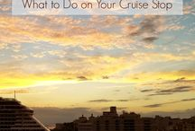 Disney Cruise Tips and Tricks / We love Disney!  Pinning all the most helpful Disney Cruise tips, tricks, secrets and advice for new and veteran Disney cruisers.
