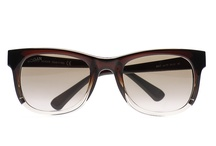Hogan Man Sunglasses
