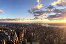 2016 Empire State Building Photo Contest / by Empire State Building