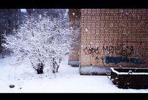 Winter 13'14