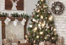 Χριστούγεννα