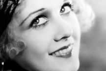 12) Beautiful Anita Page / Anita Page (August 4, 1910 - September 6, 2008) was an American film actress who reached stardom in the last years of the silent film era.