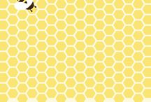 Bartl Joias | Bees and Honey
