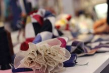 Storytime Ballet: The Nutcracker Costumes