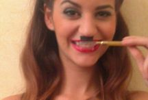 MOVEMBER 13 / T & T MIRALLES