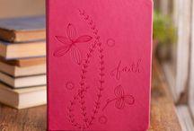 Prayer Journal / by House Fam