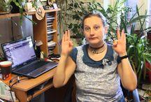 видео-советы переводчикам