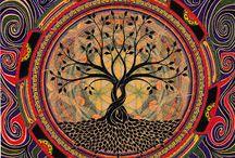 Art&Espiritualidade
