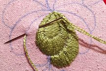 hungerian embroidery