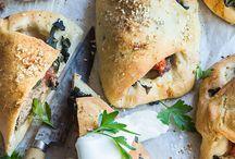bread delights