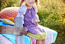 princess and the pea / by Catherine Joy - Serendipity Soiree