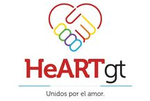 logos arte Terapia