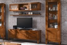 Vetrine   Display Cabinet - Classic Collection