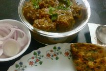 Indian Mutton recipes / Indian Mutton recipes - mutton curries from India and other Indian mutton recipes