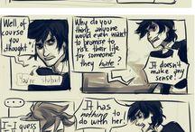 viria comics(ans)