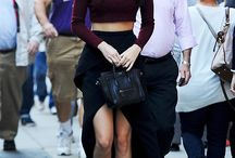 Kendall & kylie obsession