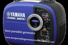 best portable generator / Searching for Best portable generator? We suggest the top models in a several ranges of price and quality, our generators are based on expert reviews. Visit today! http://www.bestportablegeneratorsreviewsonline.com/