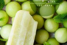 vegetarian.recipes / by Katherine skye