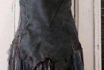 Fade to Black... BLACK stuff that i like !!! :-) / Some items that i like...