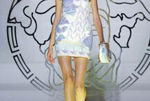 Fashion / by Trendzona.com