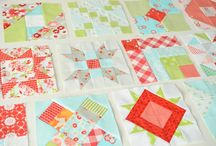famers wife quilt