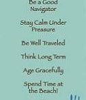 Quotes / by Renee Trimpler