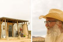 Unlikely Lives Tiny Home Profiles