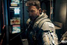 Pre Order Video Games / Pre order video games for all platforms