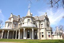Attractions in Norwalk / Pleasures and pastimes in beautiful Norwalk, CT