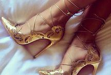 scarpee