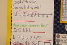 Math: Calendar Math