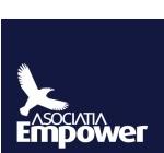 Proiectul Empower