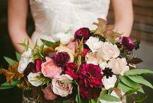 MARIAGE - Melissa Varley