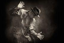Retratos | Portraits / #photography #photo #profile #portraits #retrato #fotografia